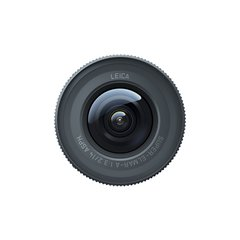 Insta360 One R1 Inch Lens Wide Angle Mod