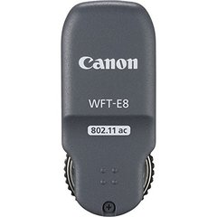 WFT-E8 Wireless Transmitter