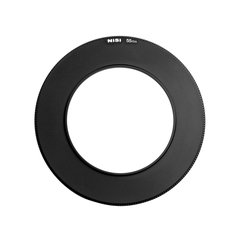 M75 Adapter Ring 55mm