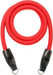 Rope Strap Red 126cm