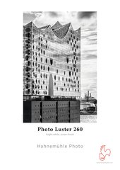 Photo Luster 260g