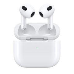 AirPods (3. Generation)