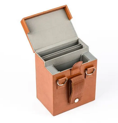 100mm System All In One Tasche