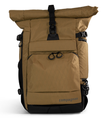 The Element Backpack