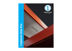 Capture One Pro 12 Upgrade