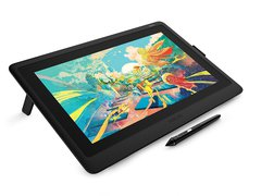 Cintiq 16 HD Interactive Pen