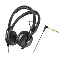 HD 25 Dynamic Headphones