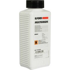 Multigrade Entw. 1l*