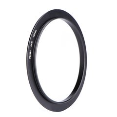 M75 Adapter Ring 72mm