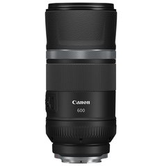 RF 600mm F11 IS STM