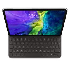 Smart Keyboard Folio f. iPad Pro 11'' 2.Gen.