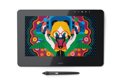 Cintiq Pro 13'' Stift-Display
