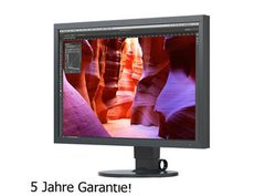 CS2730-BK LCD-Monitor 27''DEMO