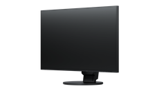 EV2785-BK LCD-Monitor 27''DEMO