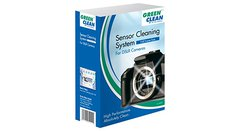 SC-4000SP Sensor Cleaning Kit