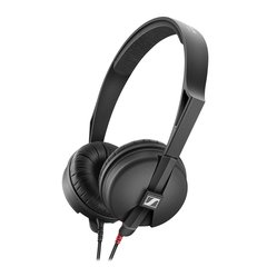 HD 25 Light Headphones