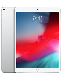 iPad Air Wi-Fi, 256GB, 10,5''