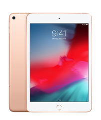iPad mini Wi-Fi/LTE, 64GB