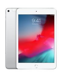 iPad mini Wi-Fi/LTE, 256GB