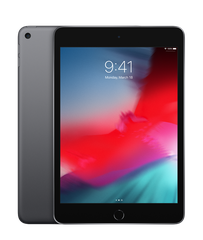 iPad mini Wi-Fi, 256GB