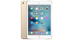 iPad mini 4 WiFi 128GB