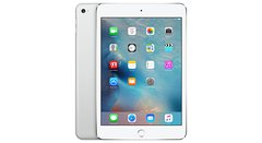 iPad mini 4 WiFi/LTE 128GB