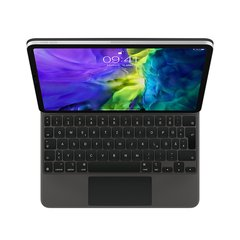 Magic Keyboard f. 11'' iPad Pro 2.Gen.