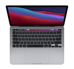 MacBook Pro 13'' 8GB/512GB/SG