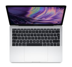MacBook Pro 13''/2,3DC/i5/8GB