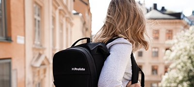 PROFOTO Core Backpack S Aktion