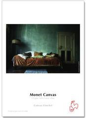 Monet Canvas A3 25Bl.