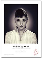 Photo Rag Pearl 320g A4 25Bl.