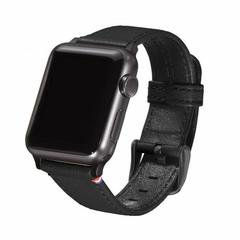 Lederarmband f.AppleWatch 42mm