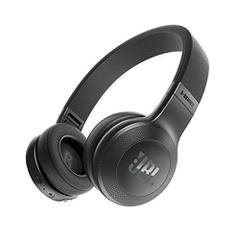 E45 On-Ear BT Headphones