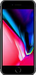 iPhone 8 256GB Spacegrau