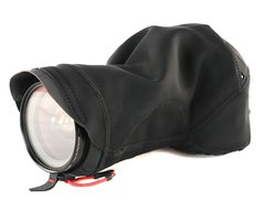 shell weatherproof cameracover