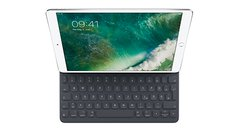 iPad Smart Keyboard